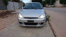 Used condition Ford Focus 2004 with 0 km mileage