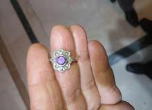 خاتم نفيس