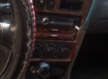 سياره للبيع كيا سيفيا 2