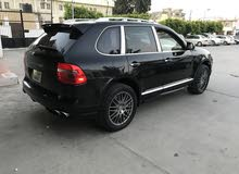 2010 Cayenne Turbo S for sale