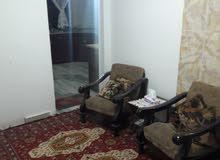 Tabarboor neighborhood Amman city - 120 sqm apartment for rent