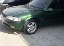 For sale Opel Vectra car in Zarqa