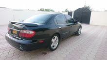 Black Chevrolet Caprice 2000 for sale