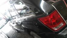 للبيع سياره جيب شروكي 2006