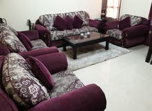 Available for sale Sofas - Sitting Rooms - Entrances that's condition is Used