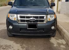 Ford Escape 2008 in Great Condition for Sale