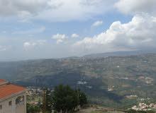 شقق مفروشة للإيجار جبل لبنان