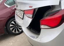 Hyundai Avante car for sale 2014 in Amman city