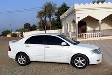 0 km Other Not defined 2007 for sale