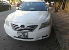 Used Toyota 2008