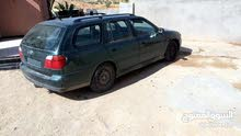 For sale Used Primera - Other