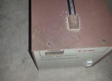 محوله كهرباء 240الى110