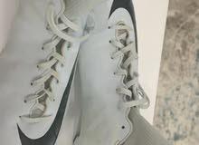 احذية كورة اصلي