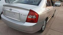Kia Cerato 2006 for sale in Zliten