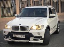 للبيع BMW X5