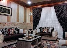 Kurdistan property for sale with 2 Bedrooms rooms