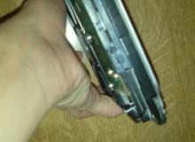 hard disk 500g