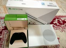 Saihat - Used Xbox One console for sale