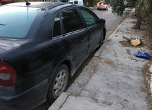 Citroen C5 for sale, Used and Automatic
