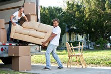 Low Price Movers Packers jeddah 0583319096