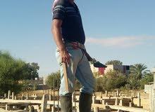محمد السوري للمقاولات العامه
