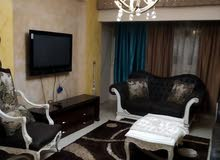 apartment in building  is for rent Giza