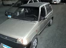 2008 Suzuki Other for sale in Cairo