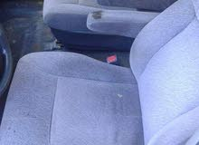 Red Honda Other 2000 for sale