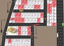 اراضي سكنية في عجمان ابتداء من 289 الف درهم من المالك مباشرة والتملك حر