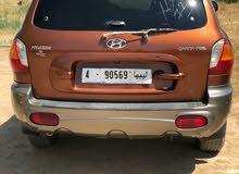 Best price! Hyundai Santa Fe 2004 for sale