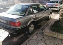 Audi 80 1992 For Sale