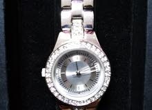 branded watch 45 bhd