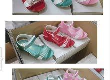 حذاء جميل قاعدة+خياط+سير لاسق