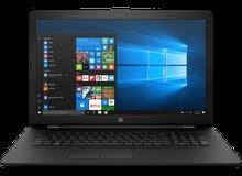 """HP 17z - New Other - In Warrenty - 17"""" - High Specs"""