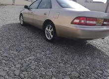 Automatic Lexus 1998 for sale - Used - Al Batinah city