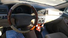 Toyota Corolla 2007 for urgent sale for urgent leave .very cood condition