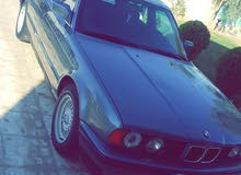 BMW 2002 car for sale 1989 in Mosul city