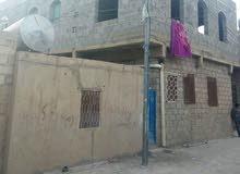 بيت دورين مسلح على ثلالث لبن عشاري للبيع للاتصال771196999/77194999