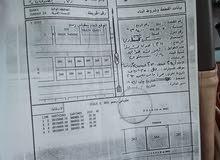 للبيع أرض سكني تجاري الموقع (السومحان) ولاية بركاء