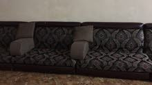 Arar – Sofas - Sitting Rooms - Entrances with high-ends specs available for sale