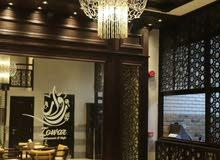 مطعم زوار الدار الرياض حي الندى 0112020280