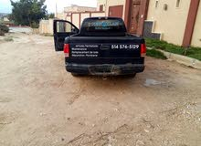 Dodge Dakota car for sale 2004 in Tripoli city