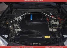 BMW X5 Hybrid 2017