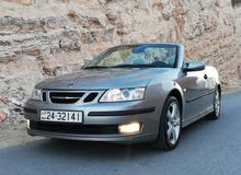 For sale Used Saab 93