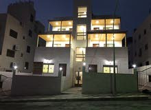 Ground Floor  apartment for sale with 3 rooms - Aqaba city Al Sakaneyeh (9)