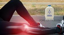 مقوي من الصبار لصحة المفاصل وحركة افضل