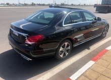 إجار جميع أنواع السيارات الفاخرة في مطار محمد الخامس