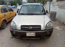 Hyundai Tucson 2009 for sale in Baghdad
