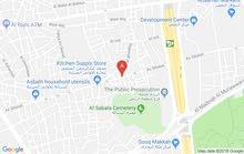 Al Jaradiyah neighborhood Al Riyadh city -  sqm apartment for rent