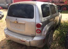 Used 2010 Chevrolet HHR for sale at best price